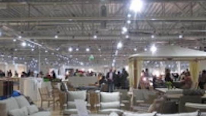 Content Dam Leds En Ugc 2012 05 Color Vision S Track Light Illuminates Northern European Bedding Furniture Shopping Complex Leftcolumn Article Thumbnailimage File