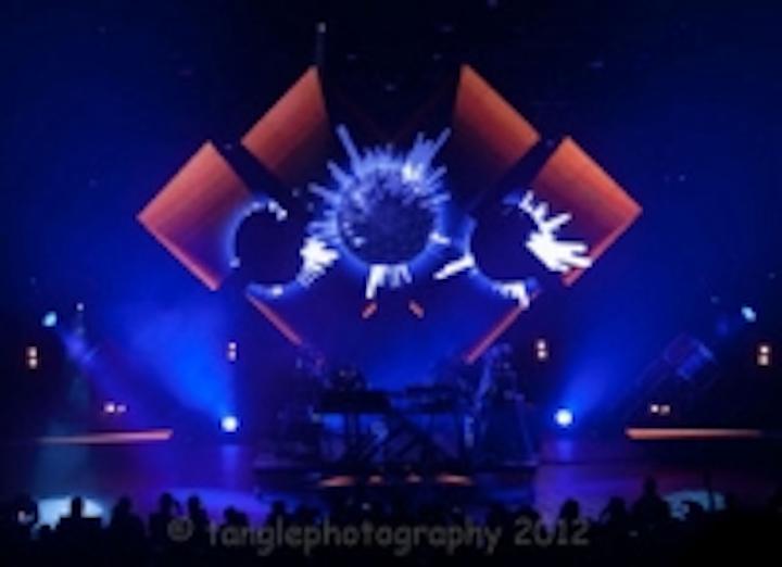 Content Dam Leds En Ugc 2012 05 Colour Sound Experiment Supplies Orbital S Wonky Tour Leftcolumn Article Thumbnailimage File