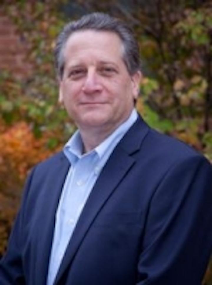 Content Dam Leds En Ugc 2012 05 Dontech Names Tom Mclaughlin Director Of Sales Leftcolumn Article Thumbnailimage File