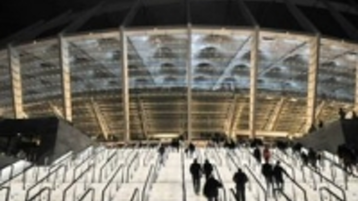 Content Dam Leds En Ugc 2012 05 Elektronnyi Svet Opts For Energy Efficient Long Lasting Leds For The Stadium In Kiev Leftcolumn Article Thumbnailimage File