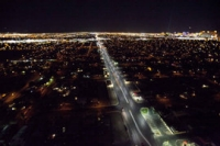 Content Dam Leds En Ugc 2012 05 Energy Efficient Ge Led Street Lighting Works Wonders For Any Size City Leftcolumn Article Thumbnailimage File