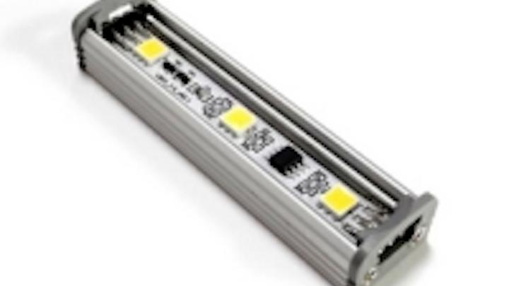Content Dam Leds En Ugc 2012 05 Environmentallights Com Offers Under Cabinet Lighting Price Reduction Leftcolumn Article Thumbnailimage File
