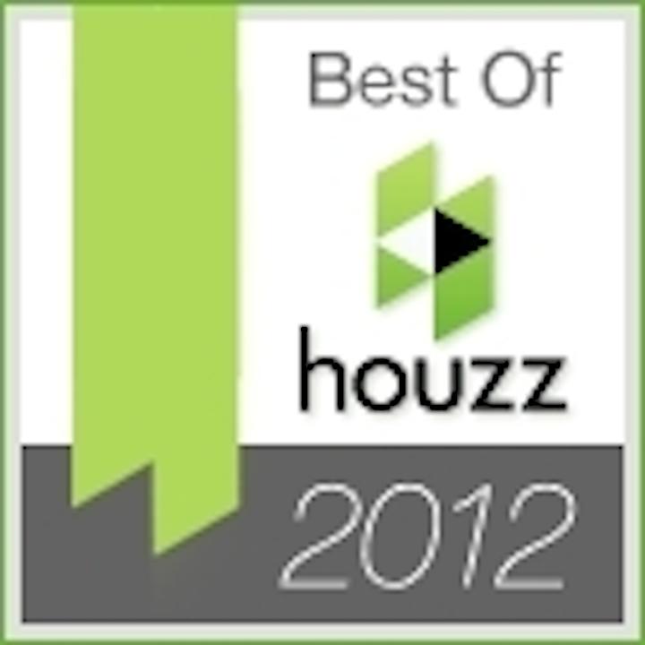 Content Dam Leds En Ugc 2012 05 Environmentallights Com Receives Houzz S 2012 Best Of Remodeling Award Leftcolumn Article Thumbnailimage File