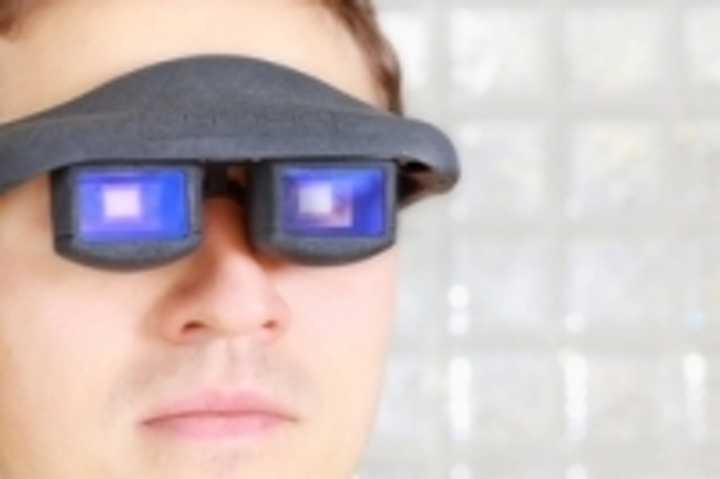 Content Dam Leds En Ugc 2012 05 Evaluation Kit Of Oled Based Binocular Interactive See Through Data Eye Glasses Leftcolumn Article Thumbnailimage File