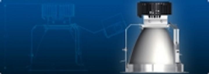 Content Dam Leds En Ugc 2012 05 Future Lighting Solutions And Lumenoptix Develop Spec Grade Led Downlight For Retrofit Applications Leftcolumn Article Thumbnailimage File