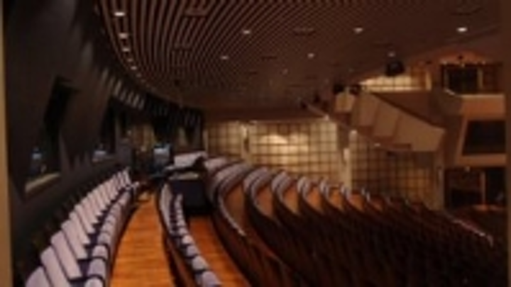 Content Dam Leds En Ugc 2012 05 Gds Arcsystem Makes Norwegian Debut At Olavshallen Auditorium Leftcolumn Article Thumbnailimage File