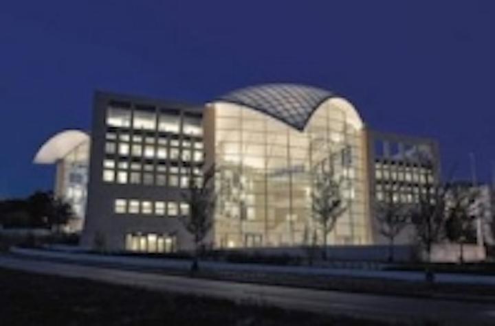 Content Dam Leds En Ugc 2012 05 Ge Announces Winners Of 29th Annual Ge Edison Award Leftcolumn Article Thumbnailimage File