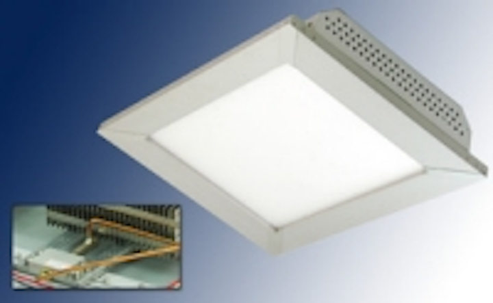 Content Dam Leds En Ugc 2012 05 Glt And Atd Develop 2x2 Ft High Bay Ceiling Light With 17 000 Lm Brightness At 300w With Advanced Th Leftcolumn Article Thumbnailimage File