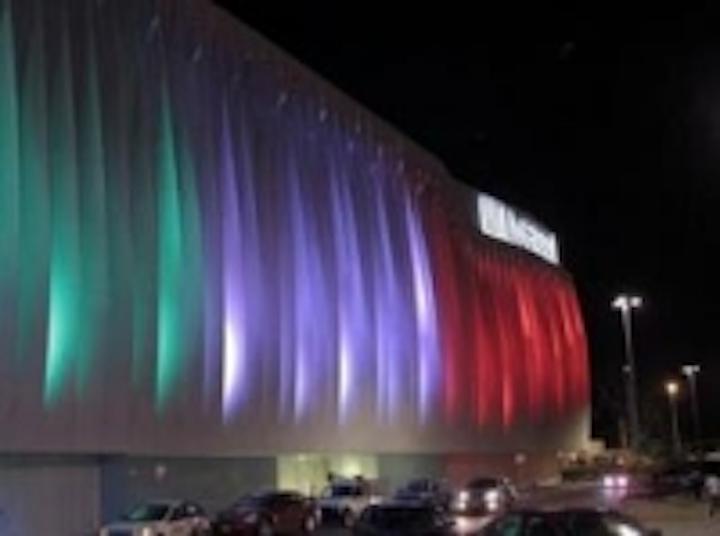 Content Dam Leds En Ugc 2012 05 Hermes Music Lights Up Liverpool Facade With Pr Lighting Leftcolumn Article Thumbnailimage File