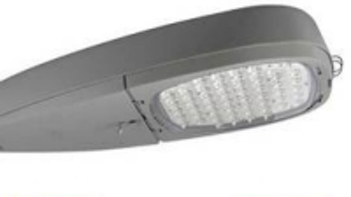 Content Dam Leds En Ugc 2012 05 Hubbell Outdoor Lighting Inc Announces Award Winning Roadway Led Lighting System Exceeds Performance Leftcolumn Article Thumbnailimage File