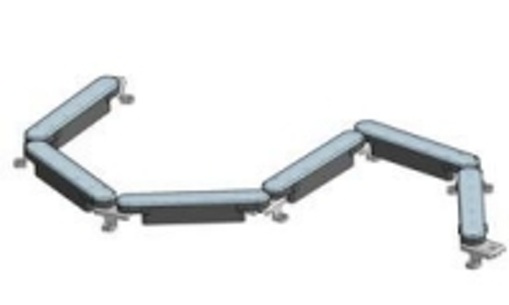 Content Dam Leds En Ugc 2012 05 Illumination Physics Presents Chain Led Leftcolumn Article Thumbnailimage File
