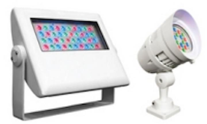 Content Dam Leds En Ugc 2012 05 Iluminarc Debuts New Fixtures At Lightfair Leftcolumn Article Thumbnailimage File