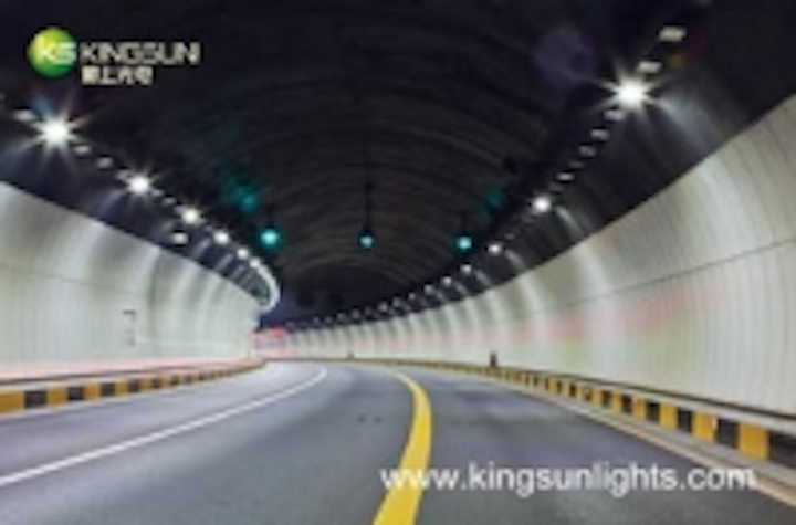 Content Dam Leds En Ugc 2012 05 Kingsun Tunnel Light Is Listed As The National New Products Leftcolumn Article Thumbnailimage File