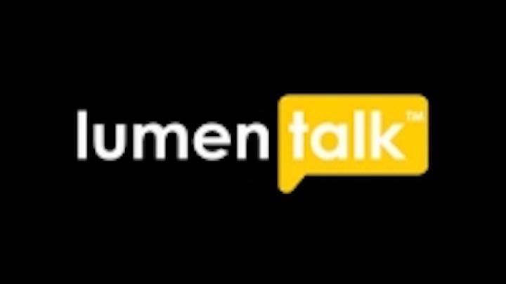 Content Dam Leds En Ugc 2012 05 Lumenpulse Launches Lumentalk At Lightfair International 2012 Leftcolumn Article Thumbnailimage File