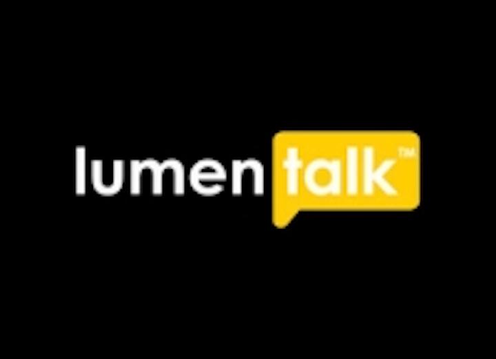 Content Dam Leds En Ugc 2012 05 Lumenpulse Receives Us Patent On Technology That Converts Analog To Digital Signals Allowing Lightin Leftcolumn Article Thumbnailimage File