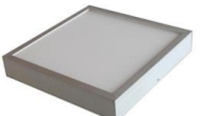 Content Dam Leds En Ugc 2012 05 Nc Releases Surface Mounted Led Panel Light Leftcolumn Article Thumbnailimage File