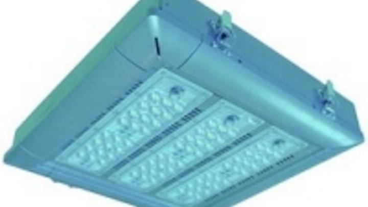 Content Dam Leds En Ugc 2012 05 New Energy Efficient Marl Led Lighting Provides 1 2 Year Payback Leftcolumn Article Thumbnailimage File