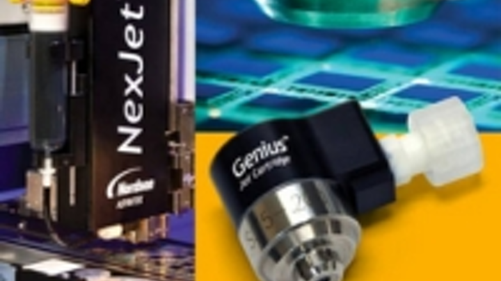 Content Dam Leds En Ugc 2012 05 Nordson Asymtek Introduces Nexjet System For Fluid Jetting In Electronic Applications Leftcolumn Article Thumbnailimage File
