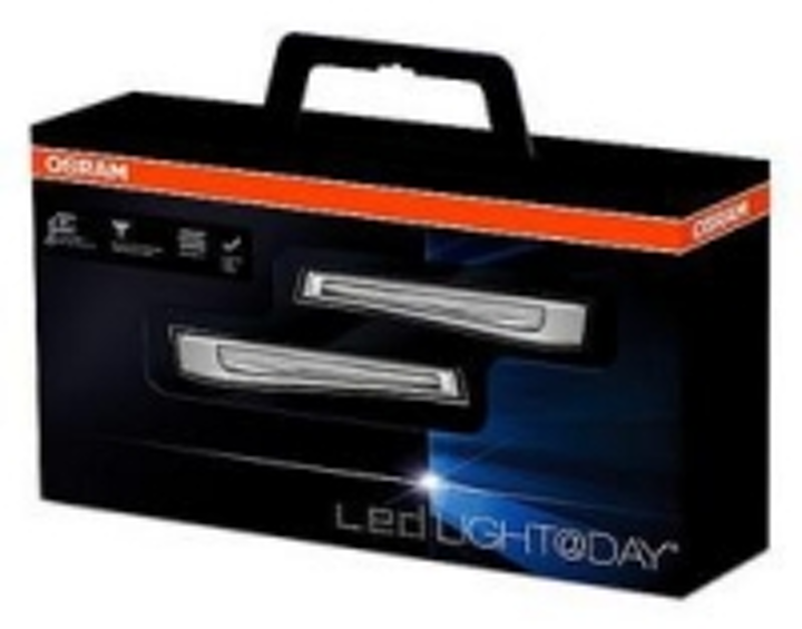 Content Dam Leds En Ugc 2012 05 Osram Now Offers Daytime Running Lights Interior Lighting And Accessories With Light Emitting Diode Leftcolumn Article Thumbnailimage File