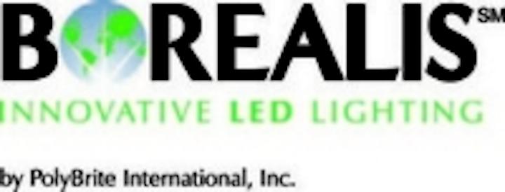 Content Dam Leds En Ugc 2012 05 Polybrite International Unveils New Borealis Led Products At The Lightfair 2012 Leftcolumn Article Thumbnailimage File