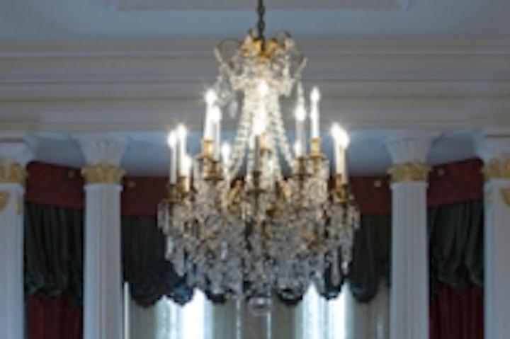 Content Dam Leds En Ugc 2012 05 Polybrite Supplies Led Lamps To Illinois Historical Sites Leftcolumn Article Thumbnailimage File