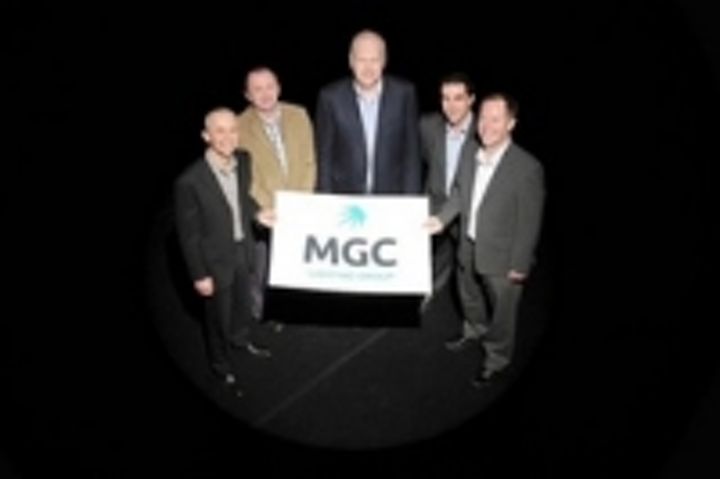 Content Dam Leds En Ugc 2012 05 Rebrand Establishes Mgc As International Lighting Distributor Leftcolumn Article Thumbnailimage File