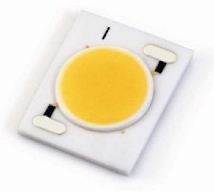 Content Dam Leds En Ugc 2012 05 Sharp Unveils New Mini Zenigata Led Arrays With 1150 1550 Lm Output Leftcolumn Article Thumbnailimage File