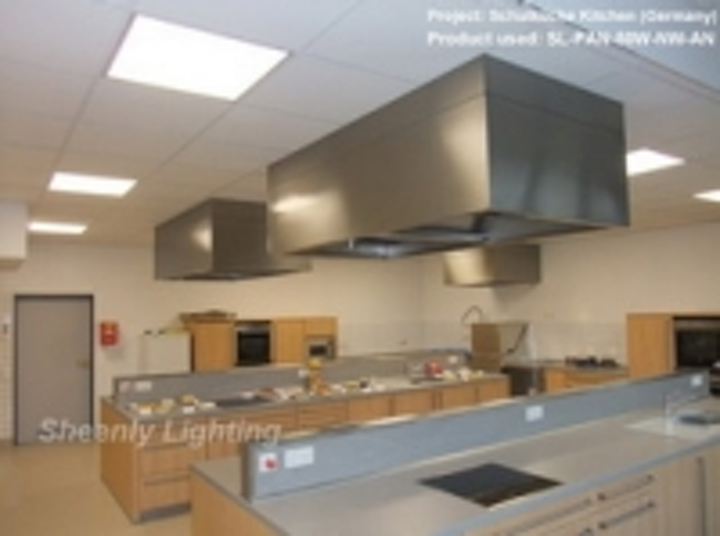 Content Dam Leds En Ugc 2012 05 Sheenly Lighting Embraces The School Kitchen In Germany Leftcolumn Article Thumbnailimage File