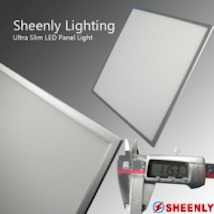 Content Dam Leds En Ugc 2012 05 Sheenly Lighting Introduces The Ultra Slim Led Panel Lights To Bayer Ecb Programs Leftcolumn Article Thumbnailimage File