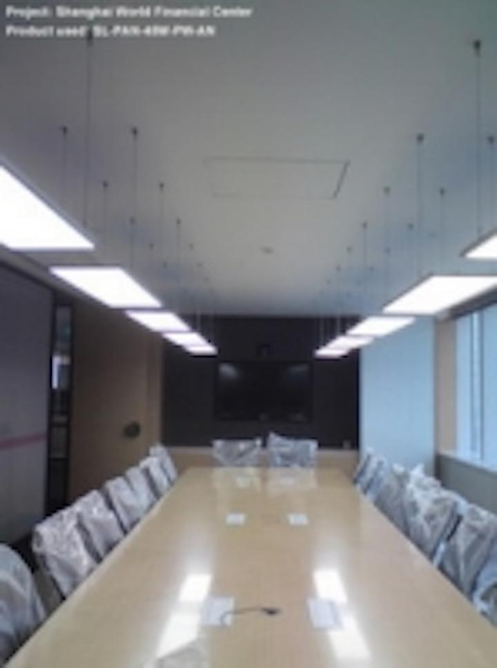 Content Dam Leds En Ugc 2012 05 Sheenly Lighting Lights Up Shanghai World Financial Center Leftcolumn Article Thumbnailimage File