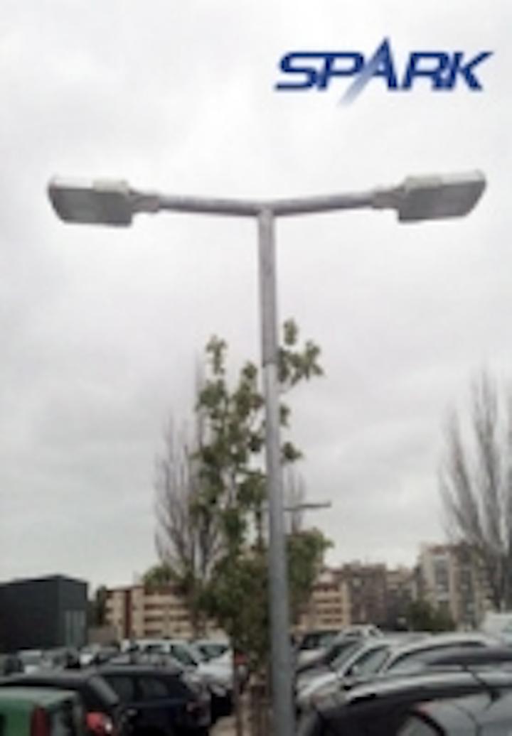 Content Dam Leds En Ugc 2012 05 Spark Led Street Light Installed At Portugal Campus Leftcolumn Article Thumbnailimage File