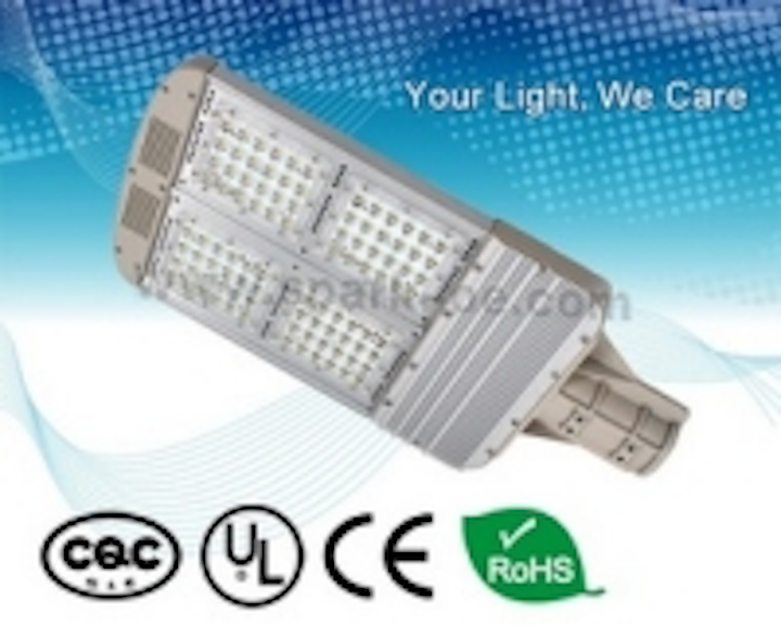 Content Dam Leds En Ugc 2012 05 Spark Optoelectronics Led Street Light Series Approved By Cqc Energy Saving Certificates Leftcolumn Article Thumbnailimage File