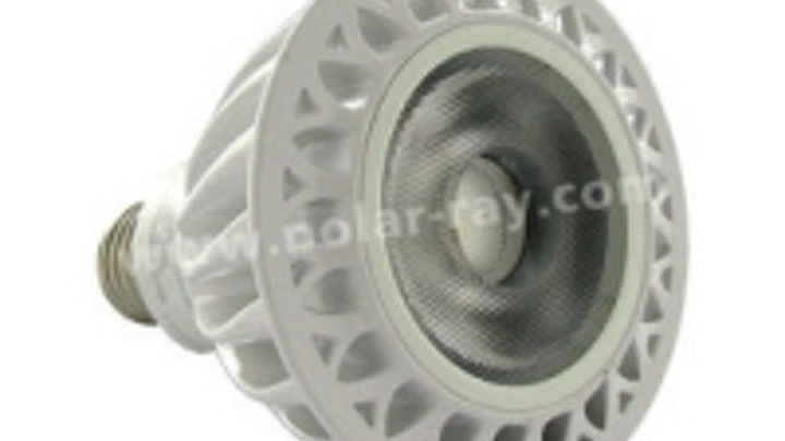 Content Dam Leds En Ugc 2012 05 Tcp Led Light Bulbs Now Available At Polar Ray Com Leftcolumn Article Thumbnailimage File