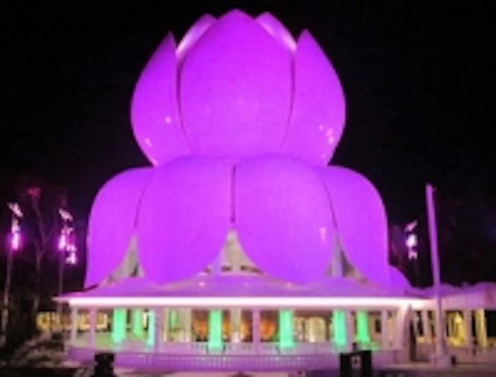 Content Dam Leds En Ugc 2012 05 The Lotus Parnasala Blooms Under 15000 Of Gva Lighting Leds In Kerala India Leftcolumn Article Thumbnailimage File