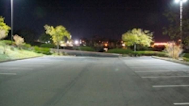 Content Dam Leds En Ugc 2012 05 Travis Credit Union Upgrades Nine Acre Campus With Xeralux Led Retrofit Kits Leftcolumn Article Thumbnailimage File