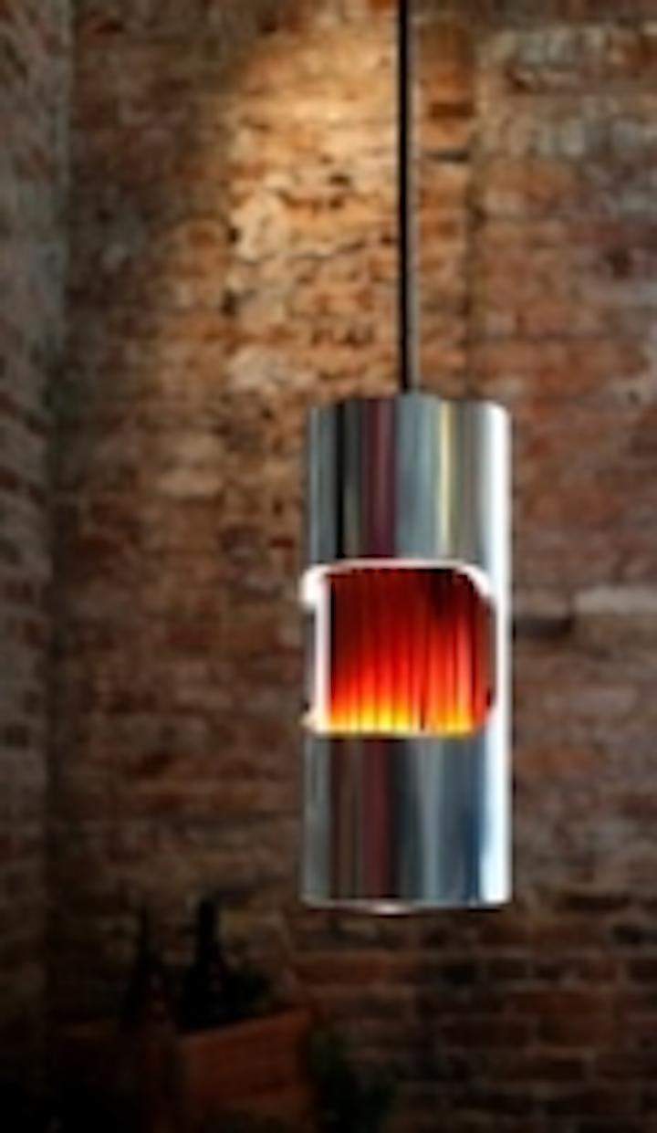 Content Dam Leds En Ugc 2012 05 V2 Lighting Group S Core Luminaires Combine Advanced Led Technology With Modern Sculptural Beauty Leftcolumn Article Thumbnailimage File