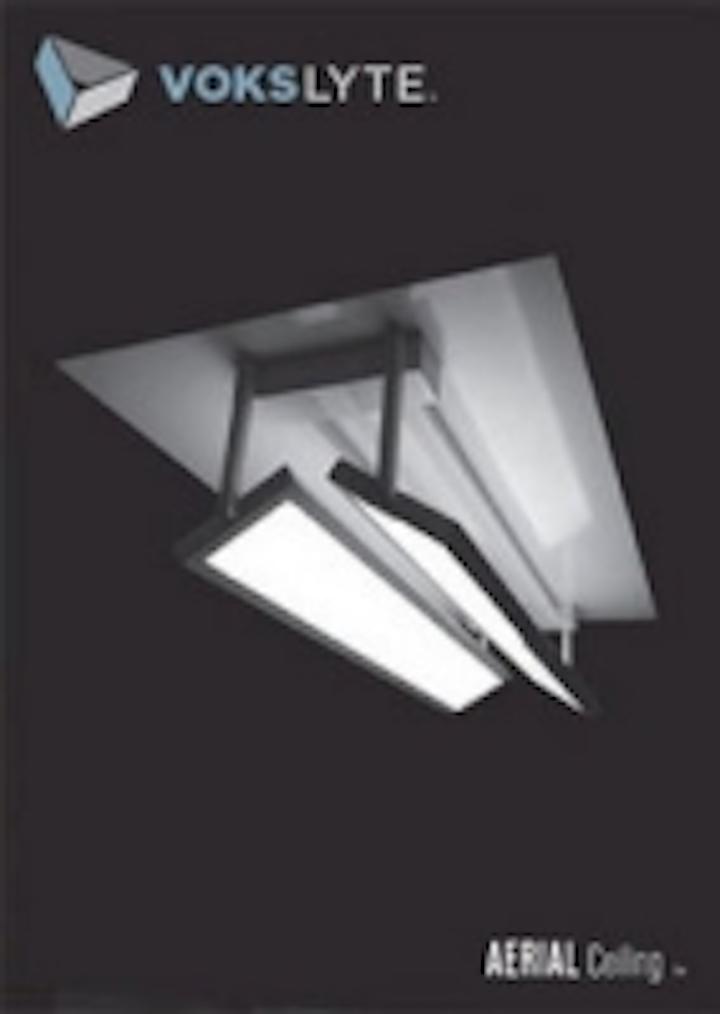 Content Dam Leds En Ugc 2012 05 Vokslyte To Officially Debut At Lightfair Leftcolumn Article Thumbnailimage File