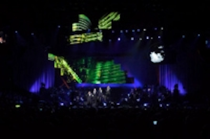 Content Dam Leds En Ugc 2012 05 Xl Video Engages In Wicked Game With Il Divo Leftcolumn Article Thumbnailimage File