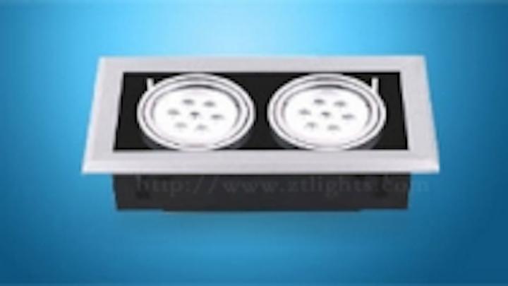 Content Dam Leds En Ugc 2012 05 Zhongtian Lighting Introduces Ah Bg 14w Led Grid Light With 6063 Aluminum Leftcolumn Article Thumbnailimage File