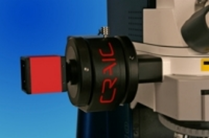 Content Dam Leds En Ugc 2012 06 Add Raman Microspectroscopy To Your Optical Microscope Leftcolumn Article Thumbnailimage File