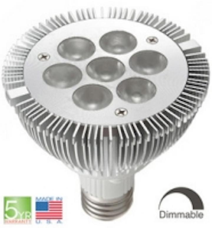 Content Dam Leds En Ugc 2012 06 American Made Par 30 Led Light Bulb Features New Chip Low Price Leftcolumn Article Thumbnailimage File