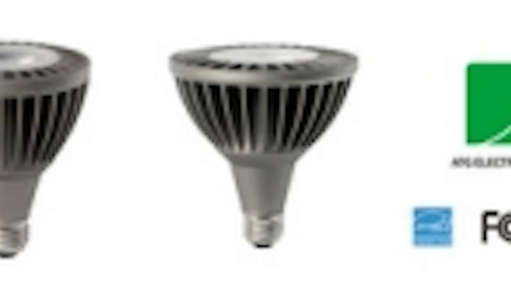Content Dam Leds En Ugc 2012 06 Atg Announces Release Of Energy Star Listed Led Par Lamps Leftcolumn Article Thumbnailimage File