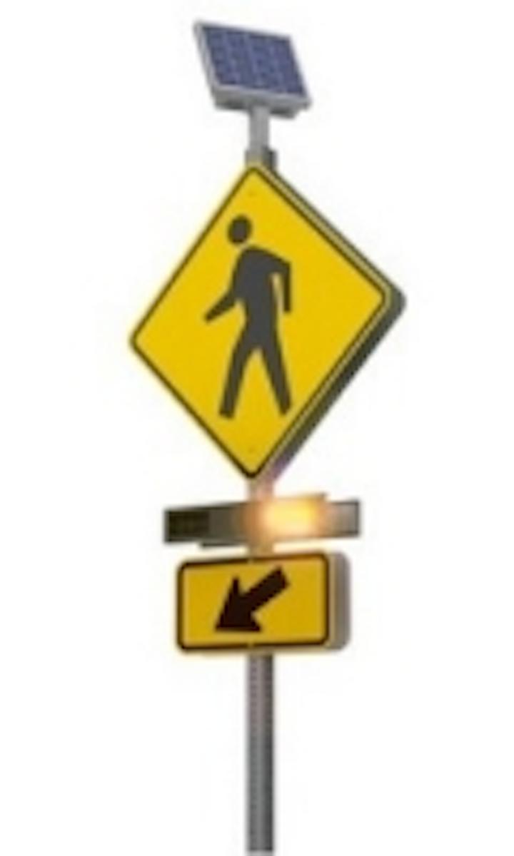 Content Dam Leds En Ugc 2012 06 Carmanah Improves Crosswalk Safety With Cost Effective Solar Solution Leftcolumn Article Thumbnailimage File