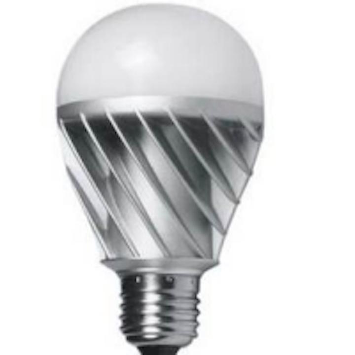 Content Dam Leds En Ugc 2012 06 Cled Lighting Technology In Led Bulbs Leftcolumn Article Thumbnailimage File