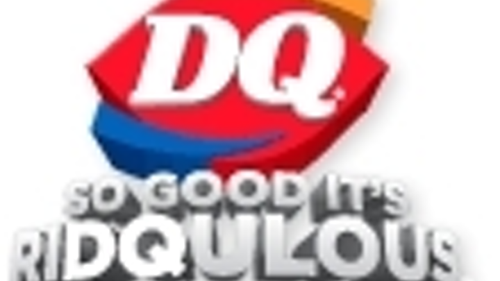 Content Dam Leds En Ugc 2012 06 Dairy Queen Adopts Led Lighting From Jireh Leftcolumn Article Thumbnailimage File