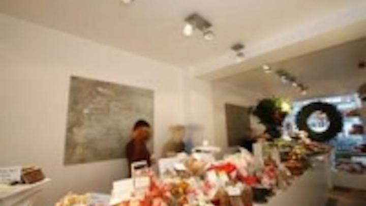 Content Dam Leds En Ugc 2012 06 Gastronomic Delights And Energy Savings For Ottolenghi Leftcolumn Article Thumbnailimage File
