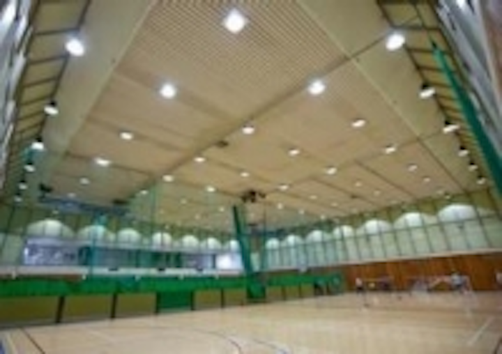 Content Dam Leds En Ugc 2012 06 Goodlight Achieves Impressive Savings For High Wycombe Sports Centre Leftcolumn Article Thumbnailimage File