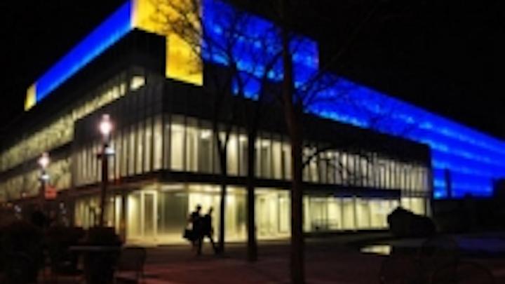 Content Dam Leds En Ugc 2012 06 Gva Lighting S Str9 Rbgs Give Ryerson University A 21st Century Make Over Leftcolumn Article Thumbnailimage File