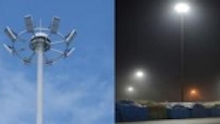 Content Dam Leds En Ugc 2012 06 Hti S Modular 450w Led Flood Light High Mast Light Ready For Projects Leftcolumn Article Thumbnailimage File