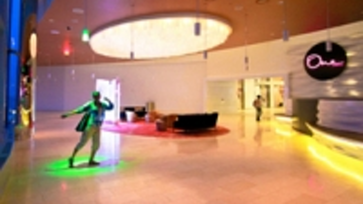 Content Dam Leds En Ugc 2012 06 Iluminarc Gives Light To Sonic Fireflies Leftcolumn Article Thumbnailimage File
